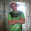 СТАНИСЛАВ АЛЕКСАНДРОВ, 27, г.Элиста