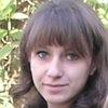 Люба, 30, г.Светлый Яр