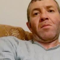 Serega, 43 года, Лев, Чегем-Первый