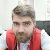Сергей, 27, г.Белгород