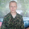 дима, 26, г.Гремячинск