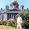 Lida Gurkina, 66, г.Великий Новгород (Новгород)