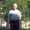 Юрий, 62, г.Омск