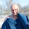 Oleg, 38, г.Сумы