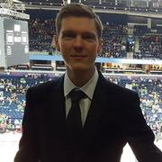 Шаруся 36 лет (Овен) Вильнюс