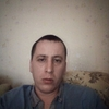 Виктор, 34, г.Екатеринбург