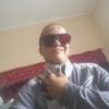 Mashxurshox, 20, г.Ханты-Мансийск