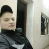 владислав, 22, г.Спас-Клепики