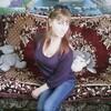 мария, 28, г.Смирных