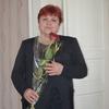 валентина, 48, г.Серафимович