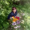 Татьяна Коваль, 31, г.Горно-Алтайск