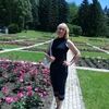 Нина, 58, г.Ростов