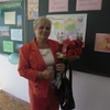 любовь, 57, г.Петропавловск