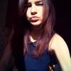 Кристина Рождественск, 18, г.Ирбит