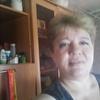 Галина, 46, г.Чита