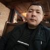 Танат Абылхасанов, 45, г.Павлодар