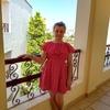 Мариша, 21, г.Харьков