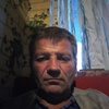 Юрий, 30, г.Ровеньки
