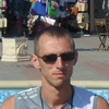 Иван, 37, г.Морозовск