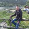 Павел, 49, г.Калач