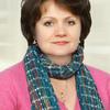 галина, 48, г.Луганск