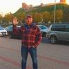 Алексей, 39, г.Вильнюс