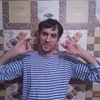 Evgen Yipkov, 30, Sharypovo