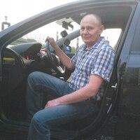 Василий, 57 лет, Лев, Москва
