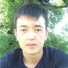 Rahim, 23, г.Кант