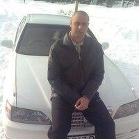 Максим, 39 лет, Водолей, Усть-Каменогорск