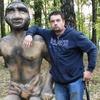 Альберт, 41, г.Серпухов