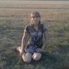 Lena, 28, Presnovka