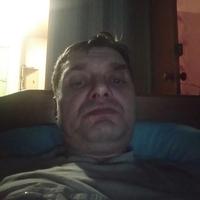 Алексей, 47 лет, Овен, Москва