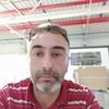 Artur, 31, г.Инсбрук