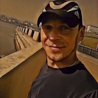 Вадим, 41 год, Стрелец, Ижевск