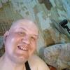 Виталий, 45, г.Хабаровск