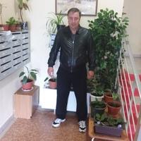 олег, 44 года, Лев, Москва