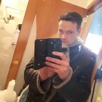 Андрей, 33 года, Стрелец, Иркутск