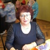 9НИНА, 59, г.Астана