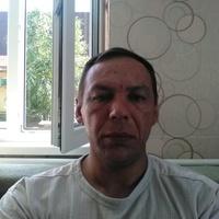 Анатолий, 42 года, Рак, Братск
