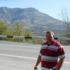 Андрей, 38, г.Балаково