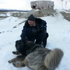 Nikolay, 43, Starobesheve