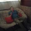 Александр, 24, г.Братск