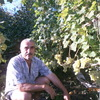 Андрей, 61, г.Нежин