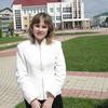 Юлия, 33, г.Алексеевка (Белгородская обл.)