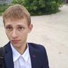 Рома, 20, г.Тернополь