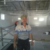 Евгений, 45, г.Знаменка