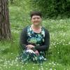 Екатерина, 36, г.Смоленск
