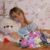 Светлана, 41, г.Яшкино