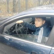 Виктор 35 Руза